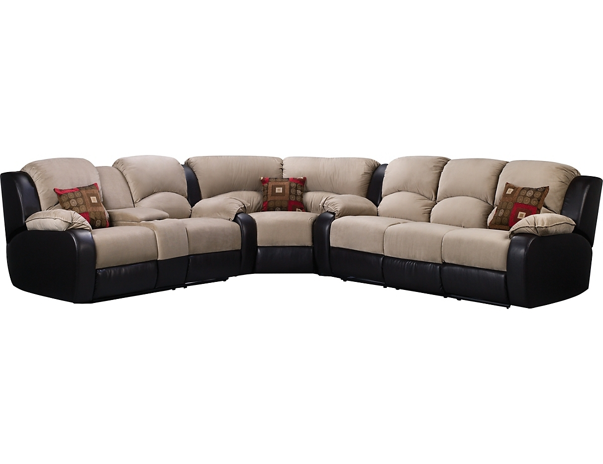 The Brick Sectional Sofas – Cleanupflorida With Regard To Popular Sectional Sofas At The Brick (View 18 of 20)