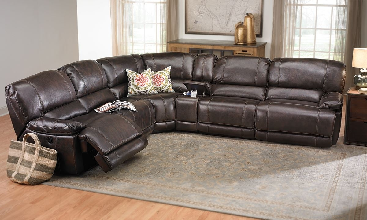 The Dump – America's Furniture For Widely Used The Dump Sectional Sofas (View 13 of 20)