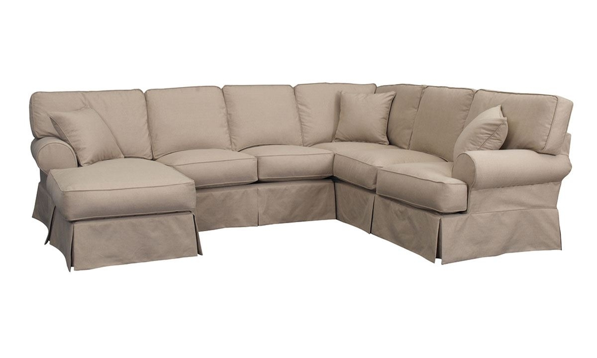 The Dump Within Well Known Sectional Sofas At The Dump (View 18 of 20)