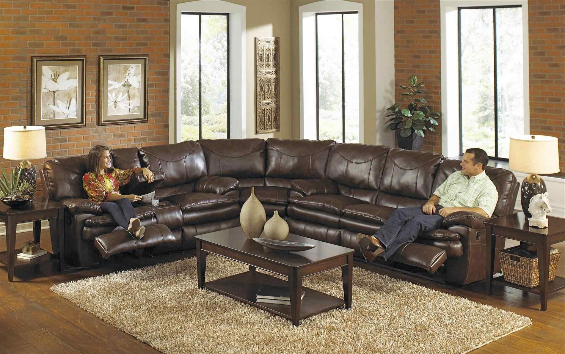 The Images Collection Of Concord Sectional Price Leather Furniture Intended For 2019 Thomasville Sectional Sofas (View 11 of 20)