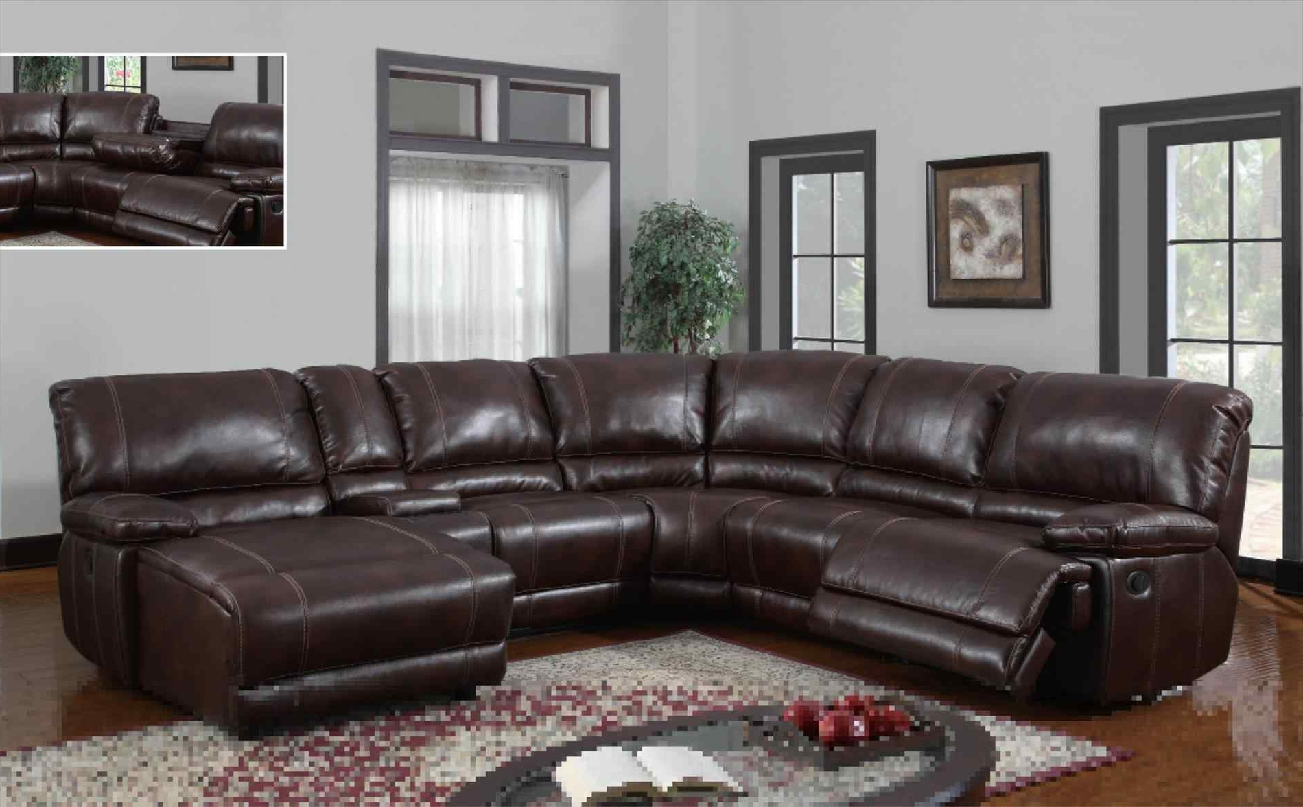 The Images Collection Of Thomasville Sectional Sofa Dining Sets For Most Popular Thomasville Sectional Sofas (View 9 of 20)