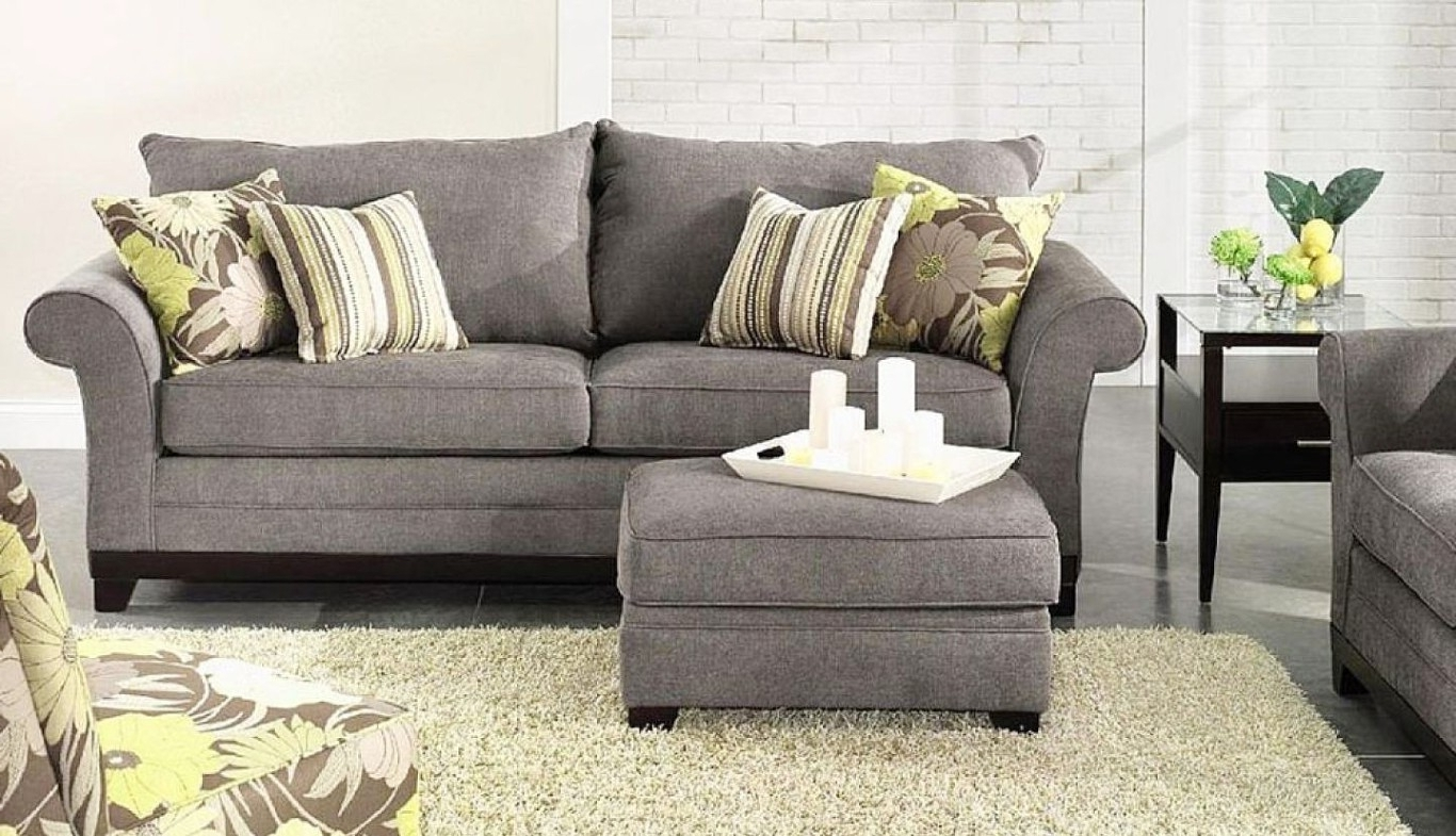 Thecreativescientist In 2019 Kijiji London Sectional Sofas (View 17 of 20)