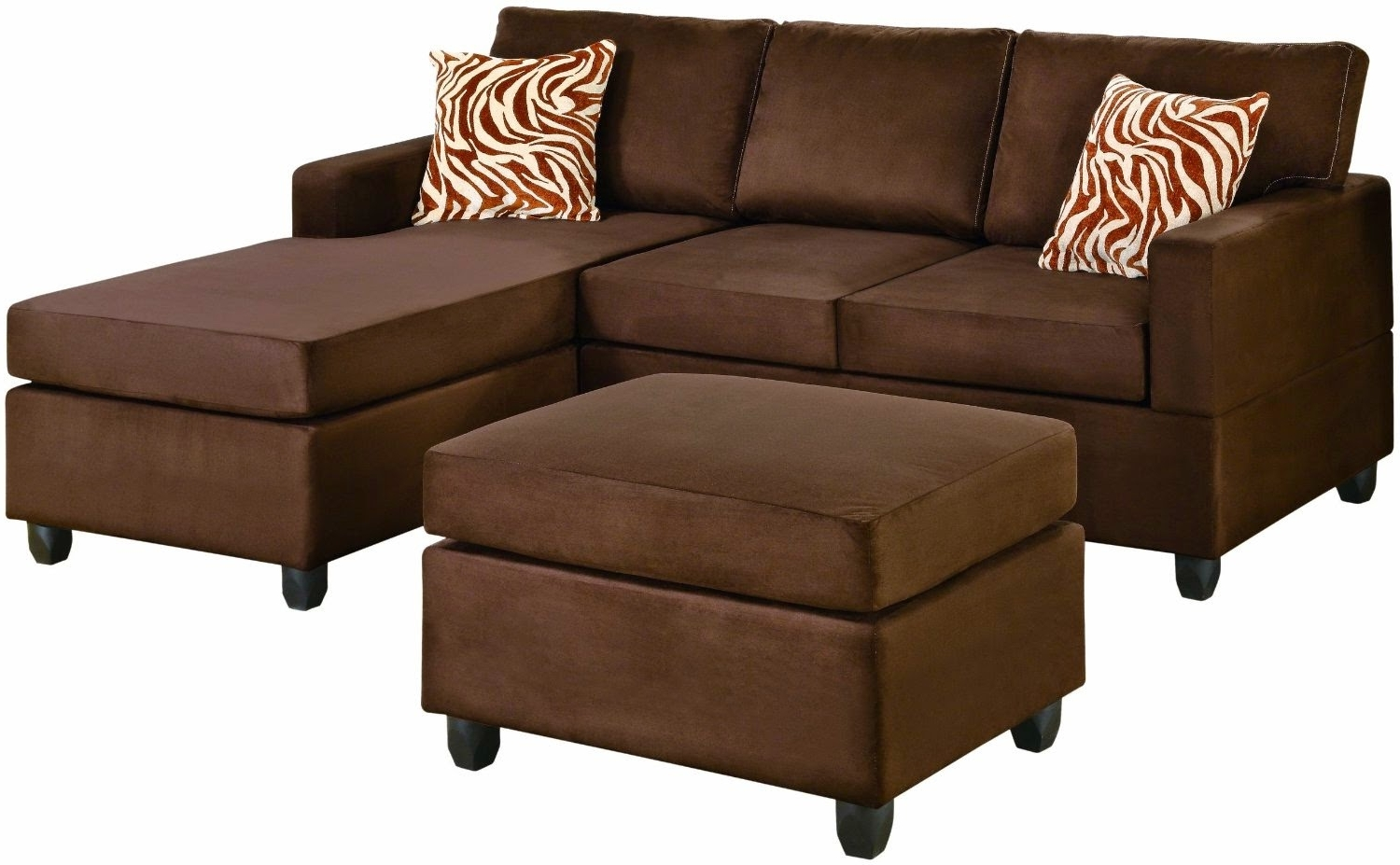 Tiny Sofas Within Famous Loveseat Sectional Tiny Sectional Sofa Sectional Couch Ikea (View 19 of 20)