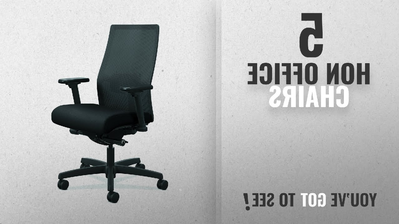 [%Top 10 Hon Office Chairs [2018]: Hon Ignition 2.0 Mid Back In Most Recently Released Hon Executive Office Chairs|Hon Executive Office Chairs With Regard To Most Recent Top 10 Hon Office Chairs [2018]: Hon Ignition 2.0 Mid Back|Most Popular Hon Executive Office Chairs Intended For Top 10 Hon Office Chairs [2018]: Hon Ignition 2.0 Mid Back|Most Recently Released Top 10 Hon Office Chairs [2018]: Hon Ignition (View 2 of 20)