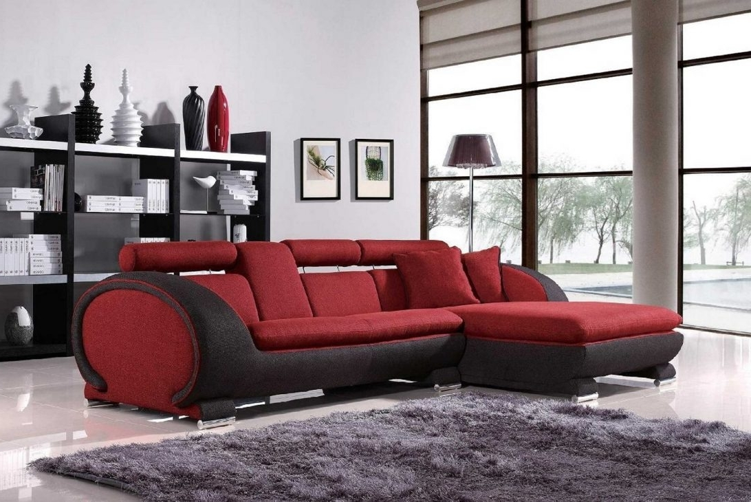 Top 63 Pleasurable Magnificent Best Affordable Sectional Sofa Throughout 2019 Quatrine Sectional Sofas (View 13 of 20)