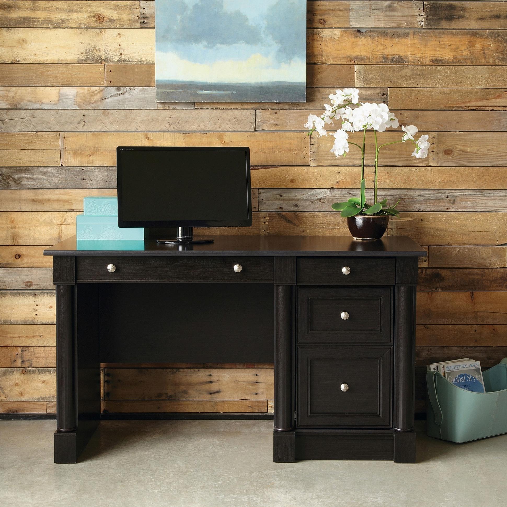 Top 67 Ace Kids Study Desk Target Beds Outdoor Furniture Student For Recent Computer Desks At Target (View 11 of 20)