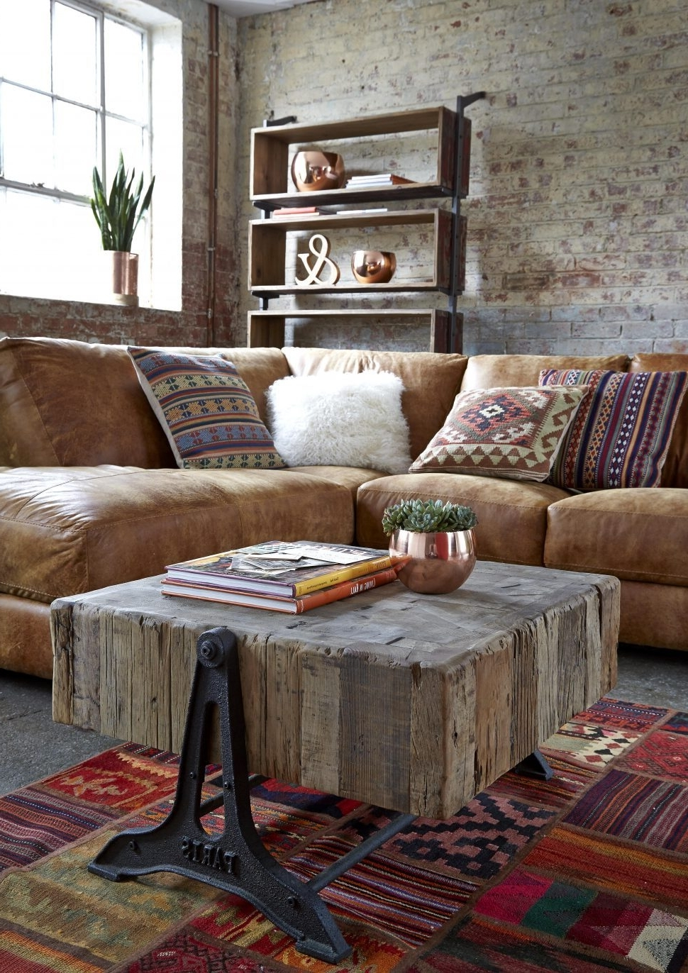 Traditional Sofas And Chairs Inside Favorite Sofa : Elegant Large Traditional Sofa Charming With Sofas (View 6 of 20)