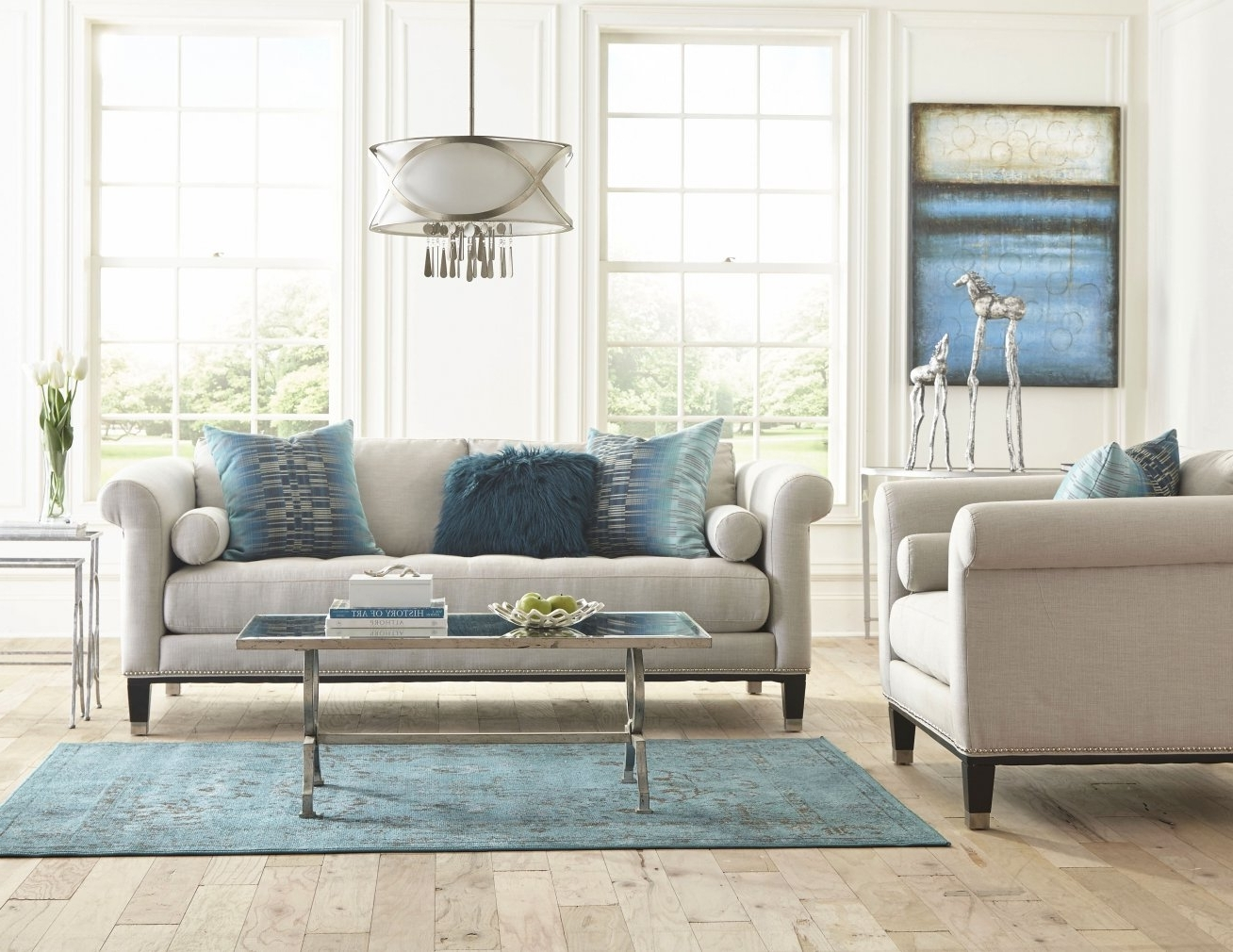 Trend Dillards Sofas 54 With Additional Sofas And Couches Ideas Pertaining To 2018 Dillards Sectional Sofas (View 20 of 20)