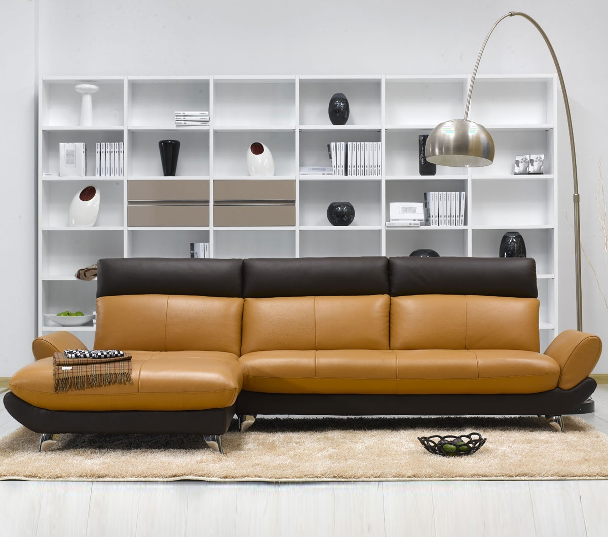 Trendy 110x90 Sectional Sofas With Furniture : Costco Sectional Sofa 899 Sectional Sofa Parts (View 10 of 20)