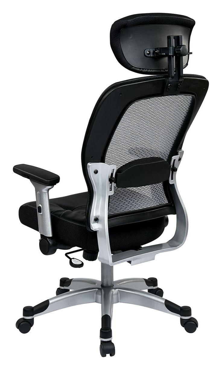 Trendy 12 Best Space Seating – 327 Series Office Chairs Images On Throughout Executive Office Chairs With Adjustable Lumbar Support (View 4 of 20)