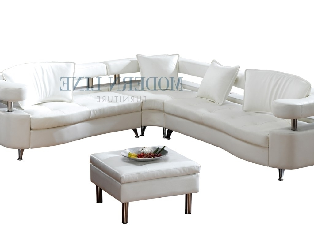 Trendy Amazing Custom Made Sectional Sofas – Mediasupload With Regard To Custom Made Sectional Sofas (View 14 of 20)