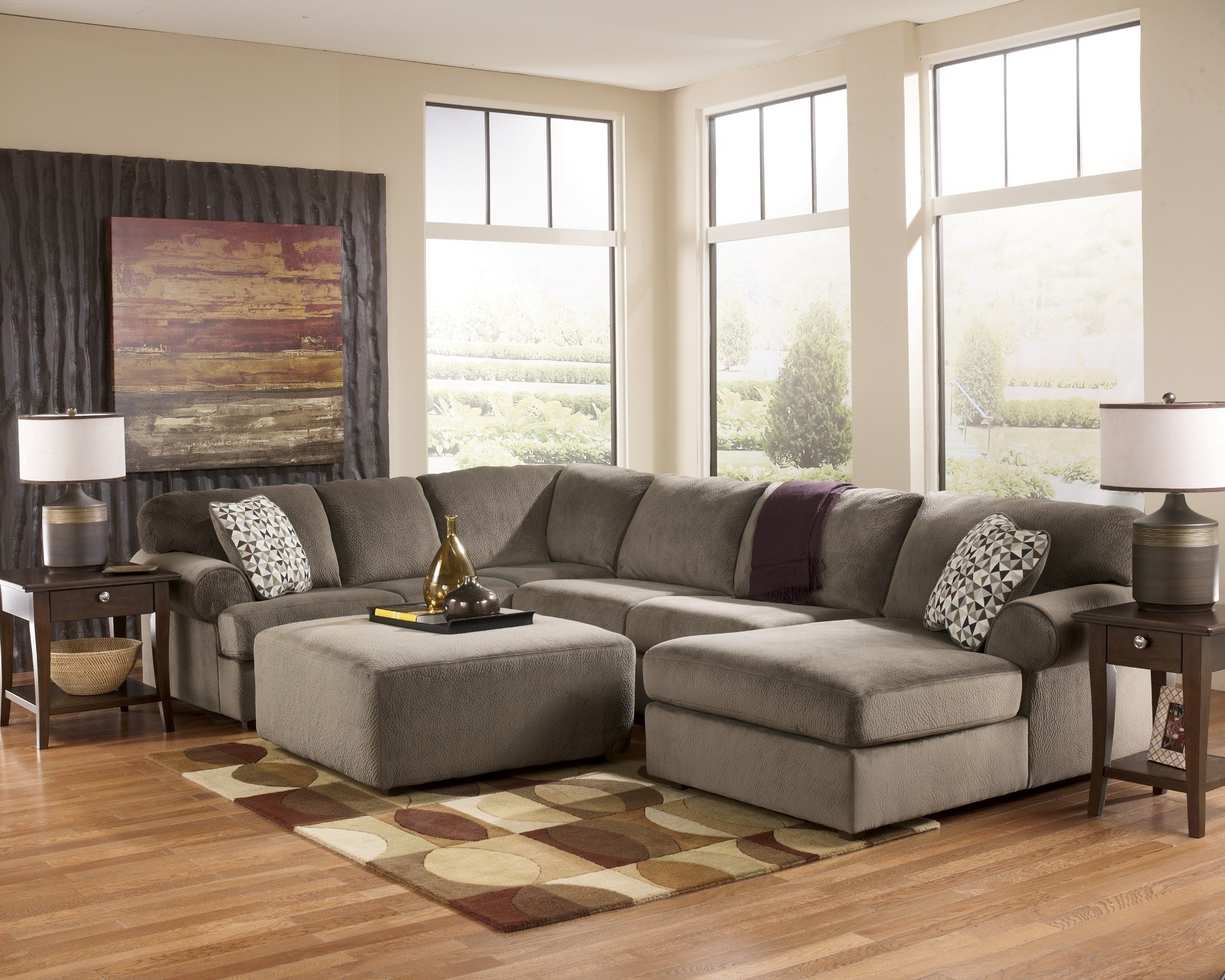 Trendy Asc Furniture – El Paso, Tx With Regard To El Paso Tx Sectional Sofas (View 3 of 20)