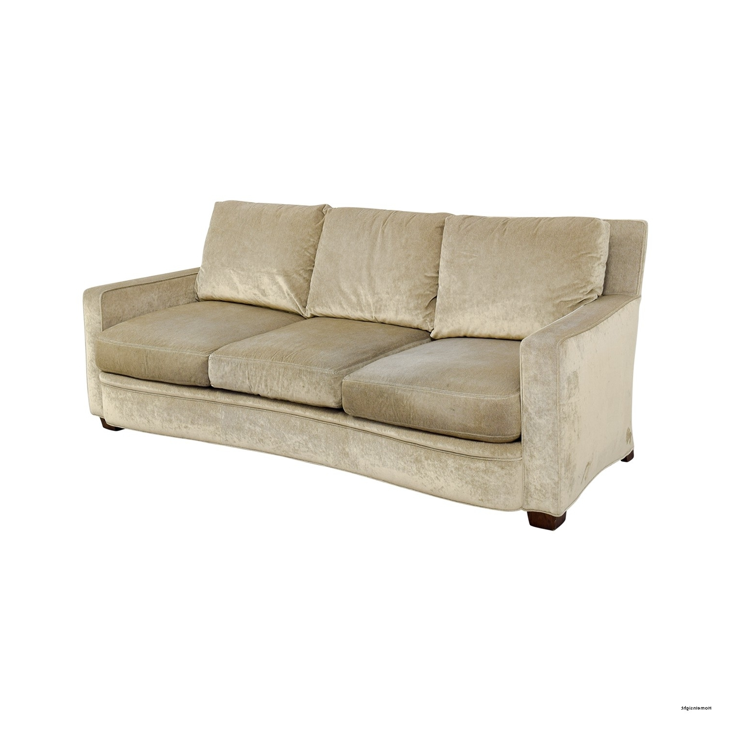 Trendy Awesome Affordable Tufted Sofa (View 20 of 20)