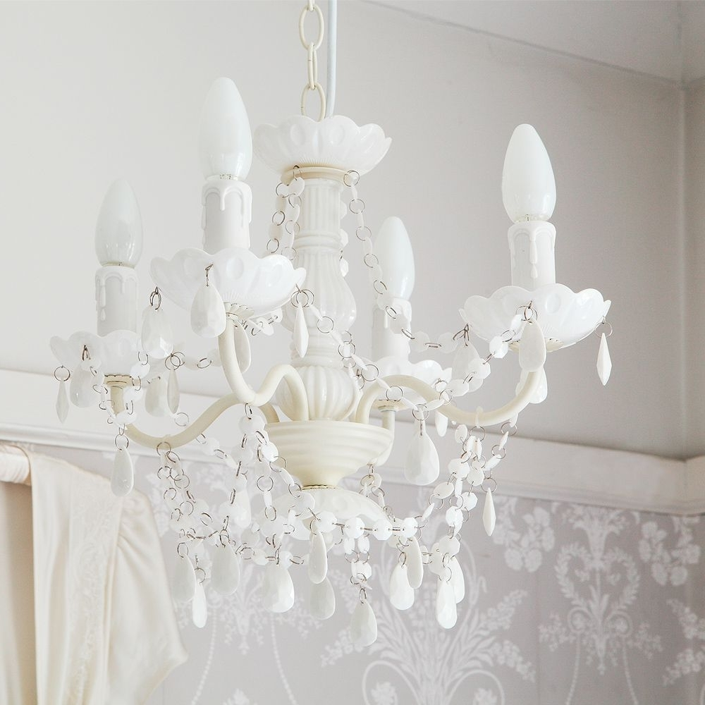 Trendy Bedroom+Chandeliers (View 19 of 20)