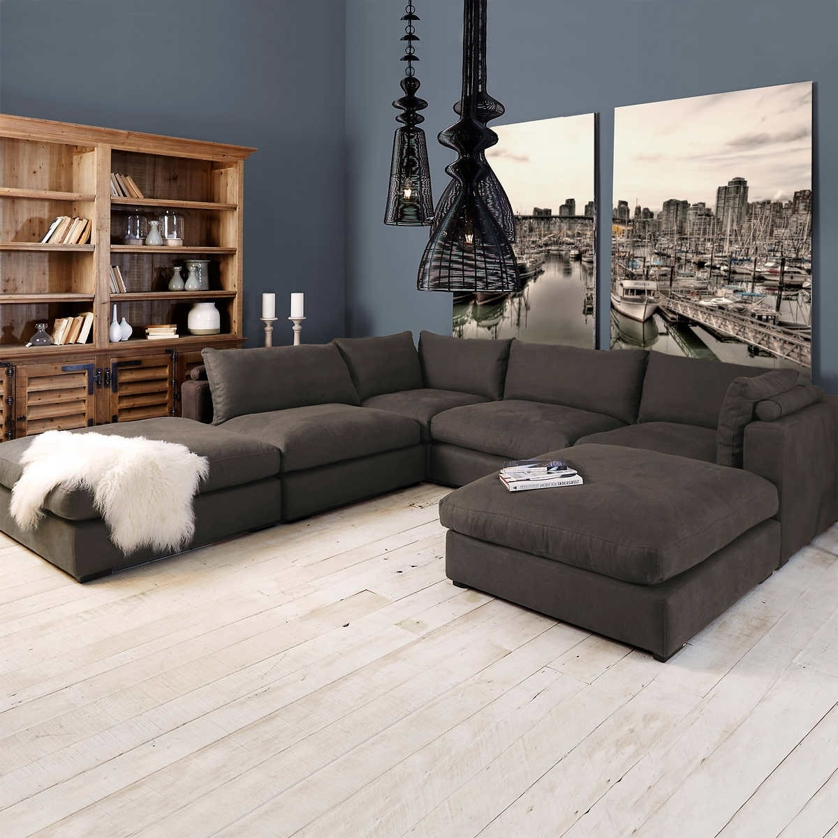 Trendy Best Of Individual Sectional Sofa Pieces – Buildsimplehome Regarding Individual Piece Sectional Sofas (View 17 of 20)