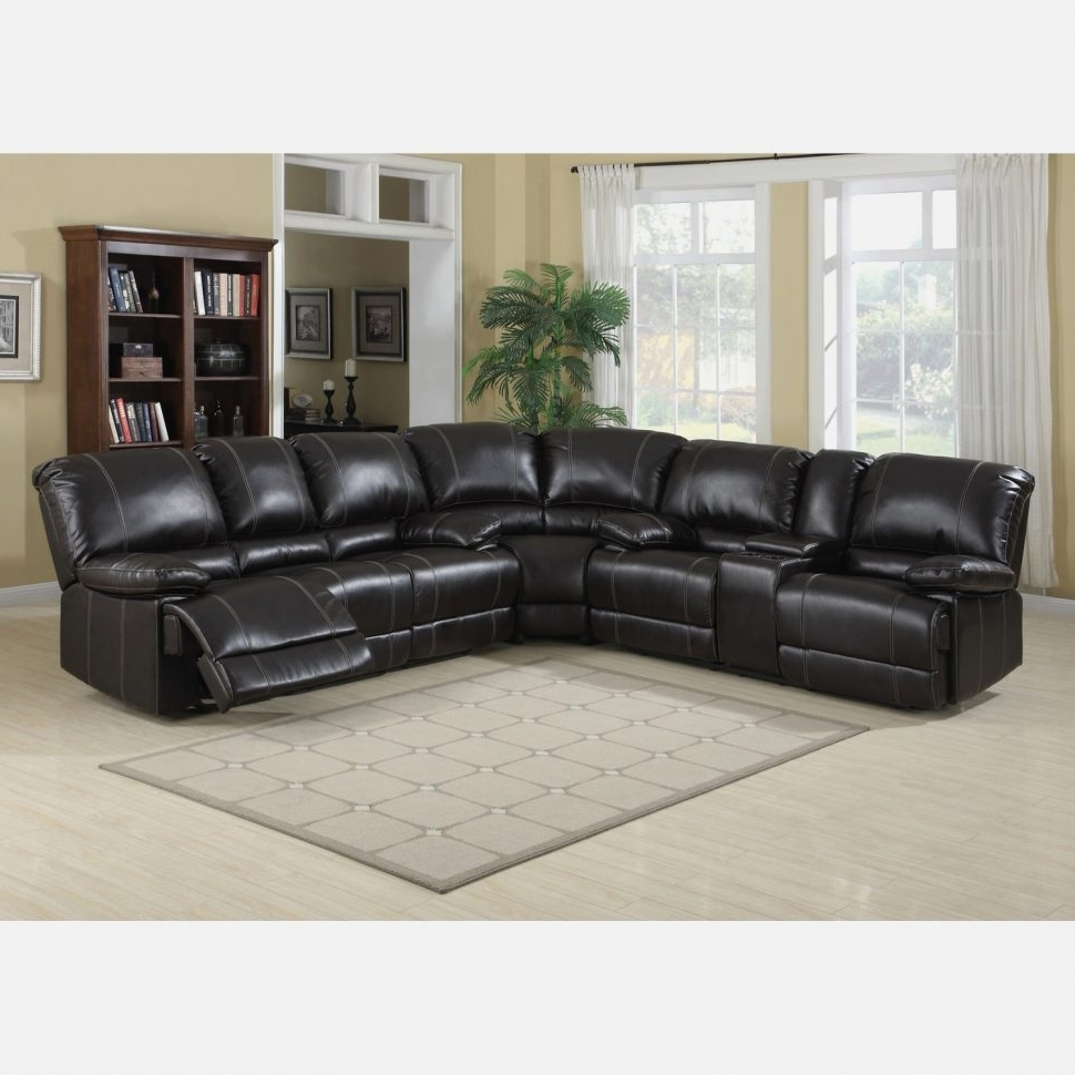 piece ash sofas microfiber chocolate sectionals mathis in quot sectional modular room furniture living brothers simmons manhattan