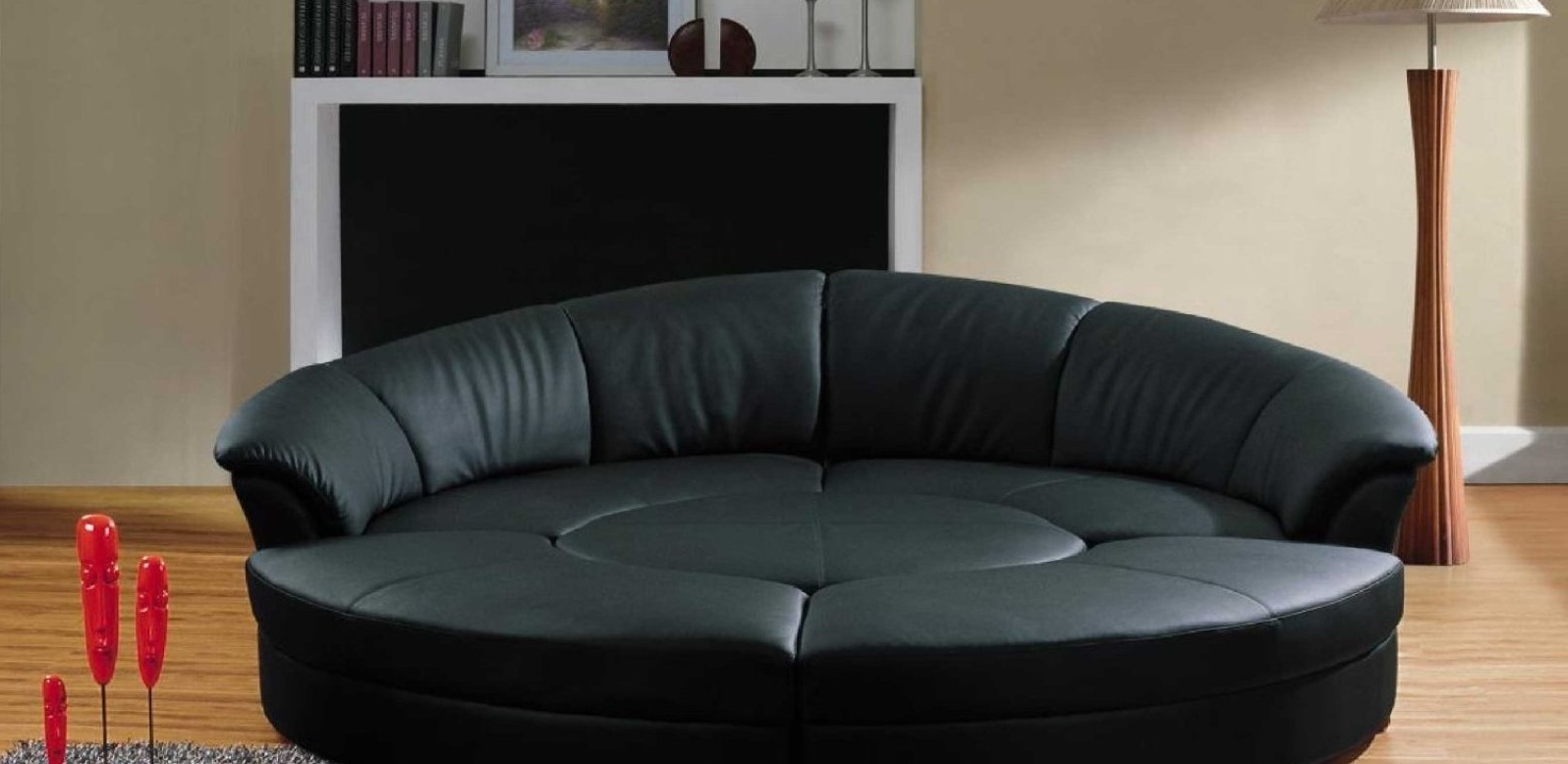 Trendy Big Round Sofa Chairs Pertaining To Incredible Hover To Zoom Cordelle Swivel Chair Chocolate Value (View 18 of 20)