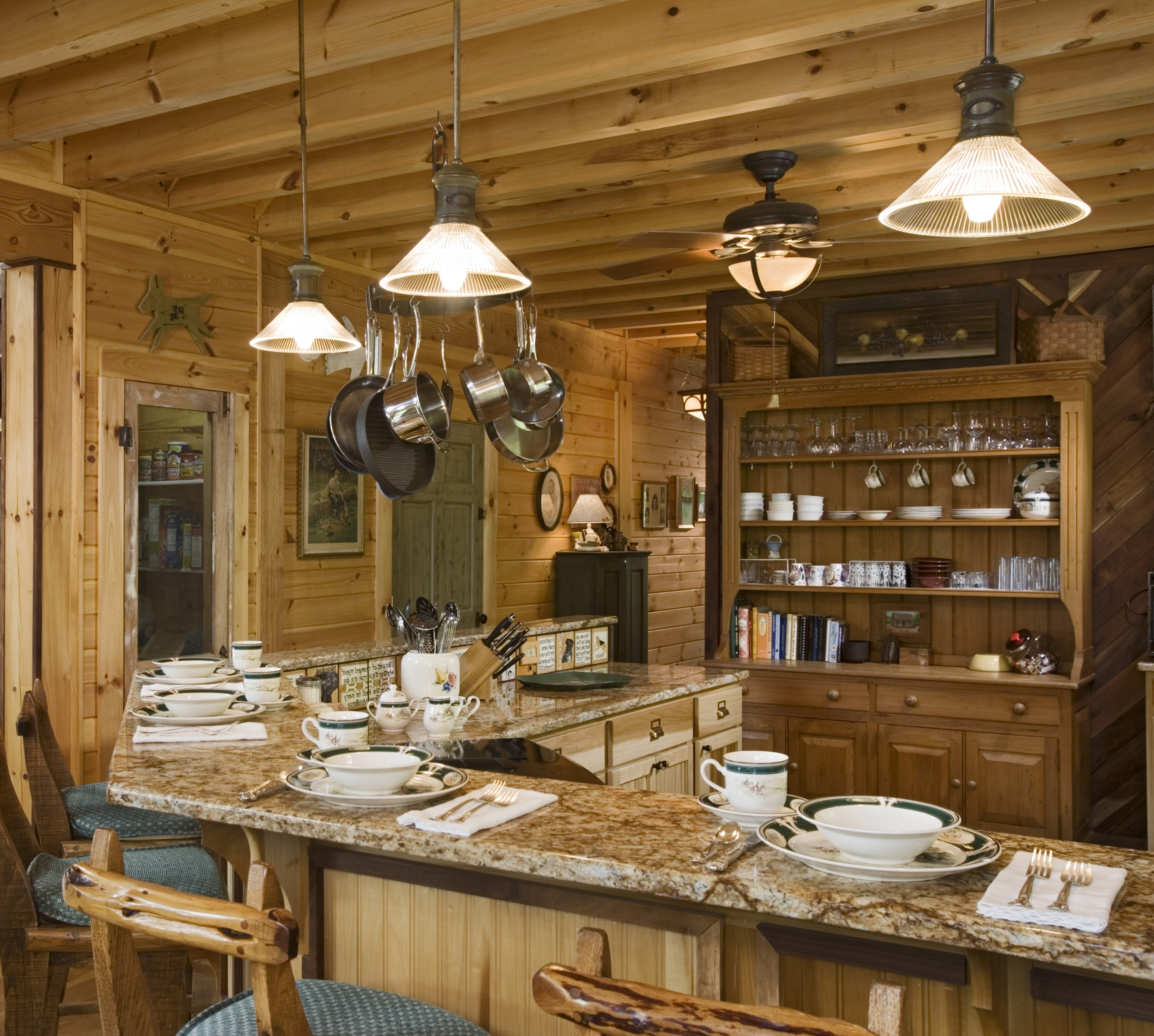 Trendy Chandeliers Design : Awesome Rustic Industrial Chandelier Unique Within Small Rustic Kitchen Chandeliers (View 18 of 20)