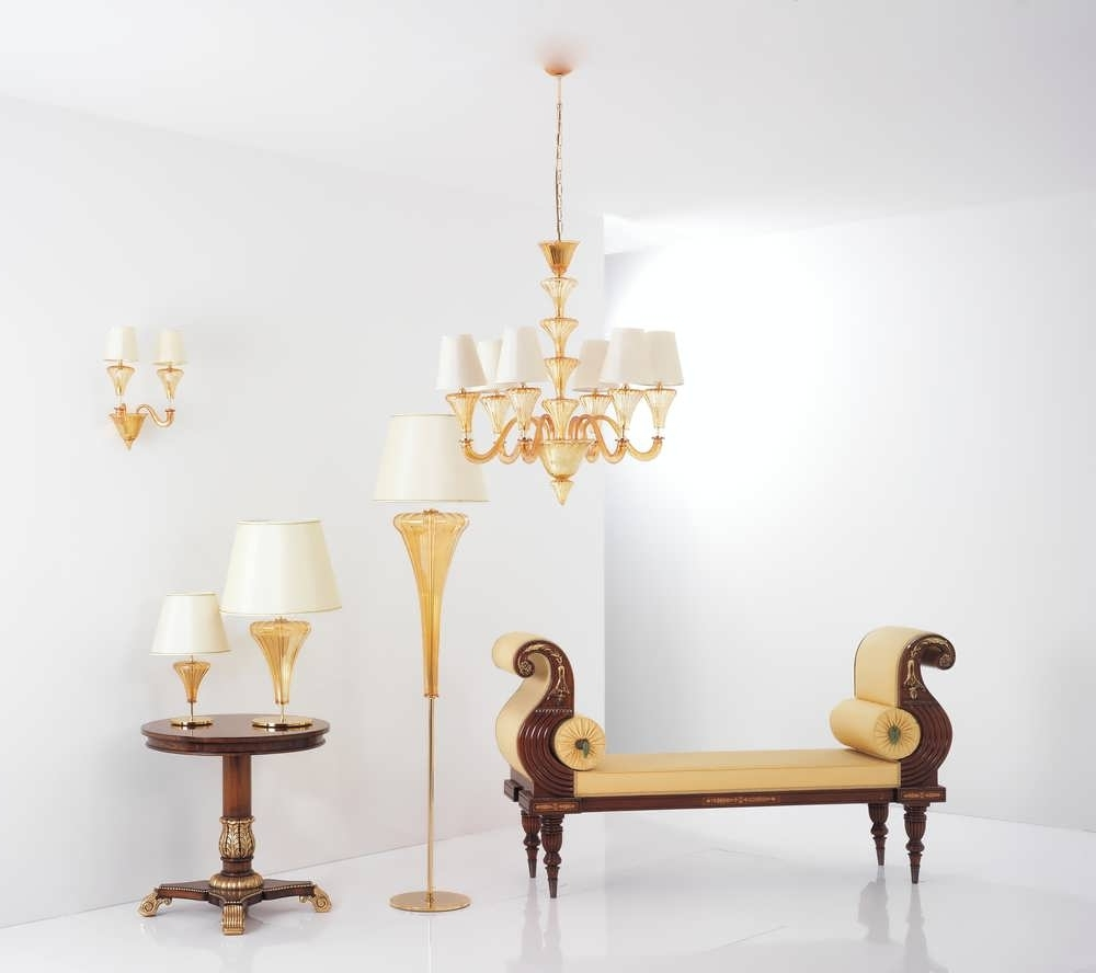 Trendy Chandeliers Intended For Favorite Light : Edison Light Chandelier Office Lights Bling Diy Kit (View 9 of 20)