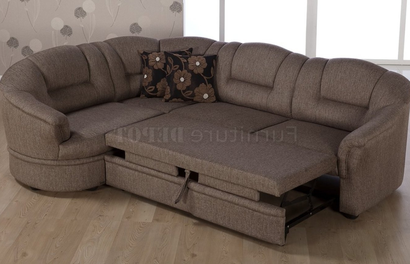 Trendy Collection Individual Piece Sectional Sofas – Buildsimplehome In Individual Piece Sectional Sofas (View 5 of 20)