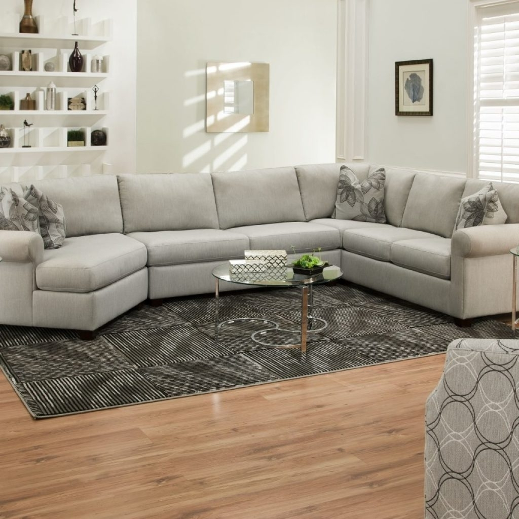 Trendy Collection Sectional Sofa Denver – Buildsimplehome With Denver Sectional Sofas (View 17 of 20)