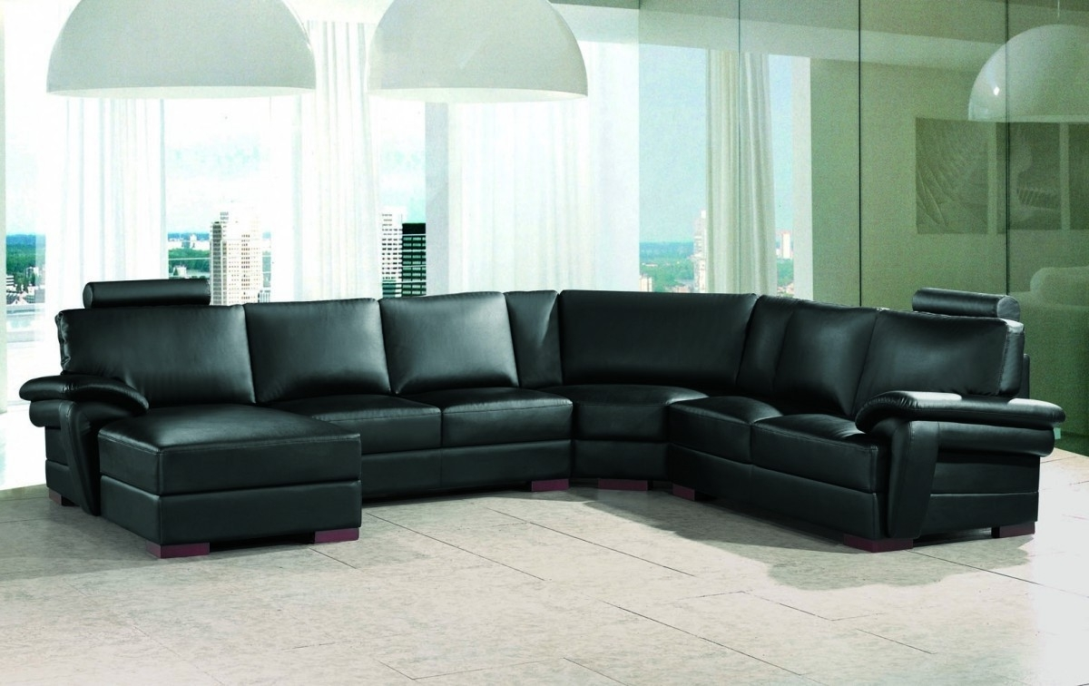Trendy Dallas Sectional Sofas With Dallas Sectional Sofa – Fjellkjeden (View 9 of 20)
