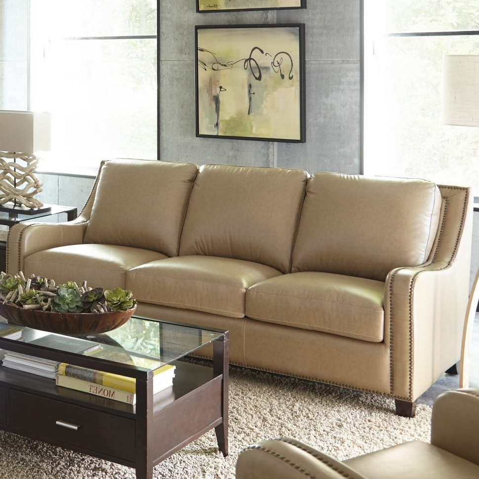 Trendy Denver Sectional Sofas Pertaining To Reclining Sofas Denver Furniture Row Coupons Woodleys (View 18 of 20)
