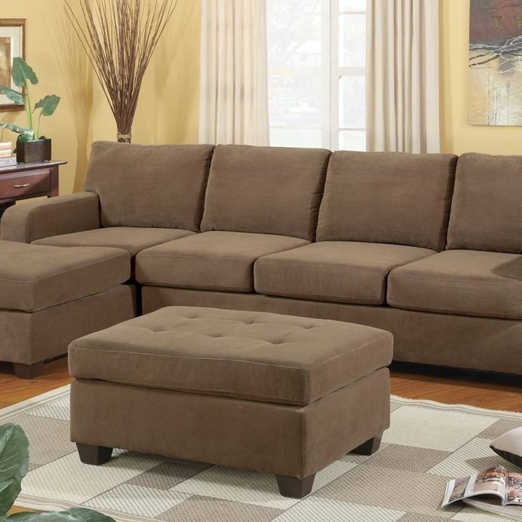 Trendy Eco Friendly Sectional Sofa In Eco Friendly Sectional Sofas (View 18 of 20)