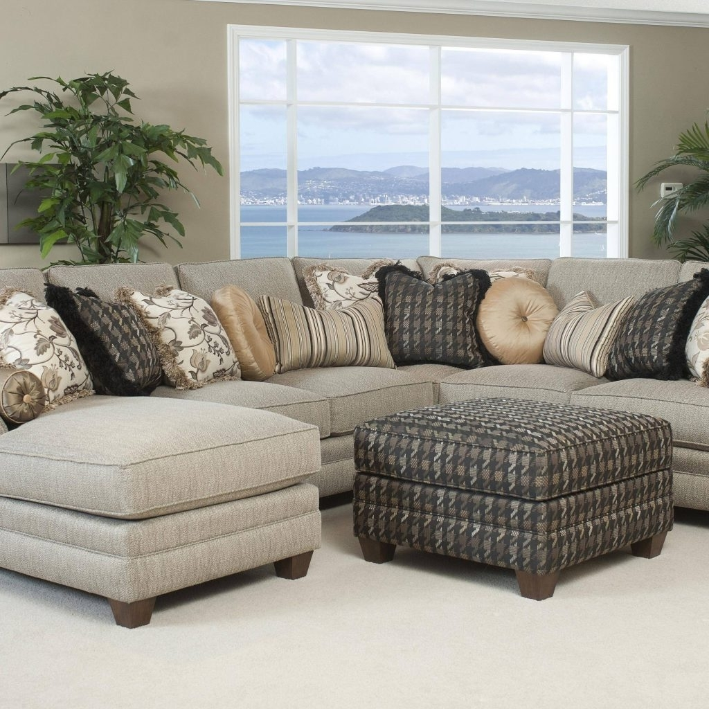Trendy Gallery Eco Friendly Sectional Sofas – Buildsimplehome Regarding Eco Friendly Sectional Sofas (View 19 of 20)