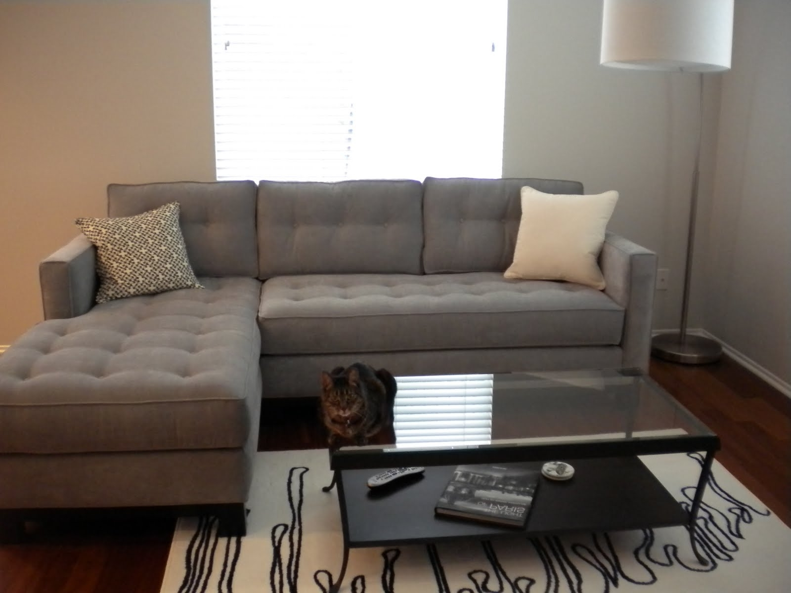 Trendy Greenville Nc Sectional Sofas Within Furniture : Couchtuner X 8 Week Couch To 5k Training Plan Sofa (View 5 of 20)