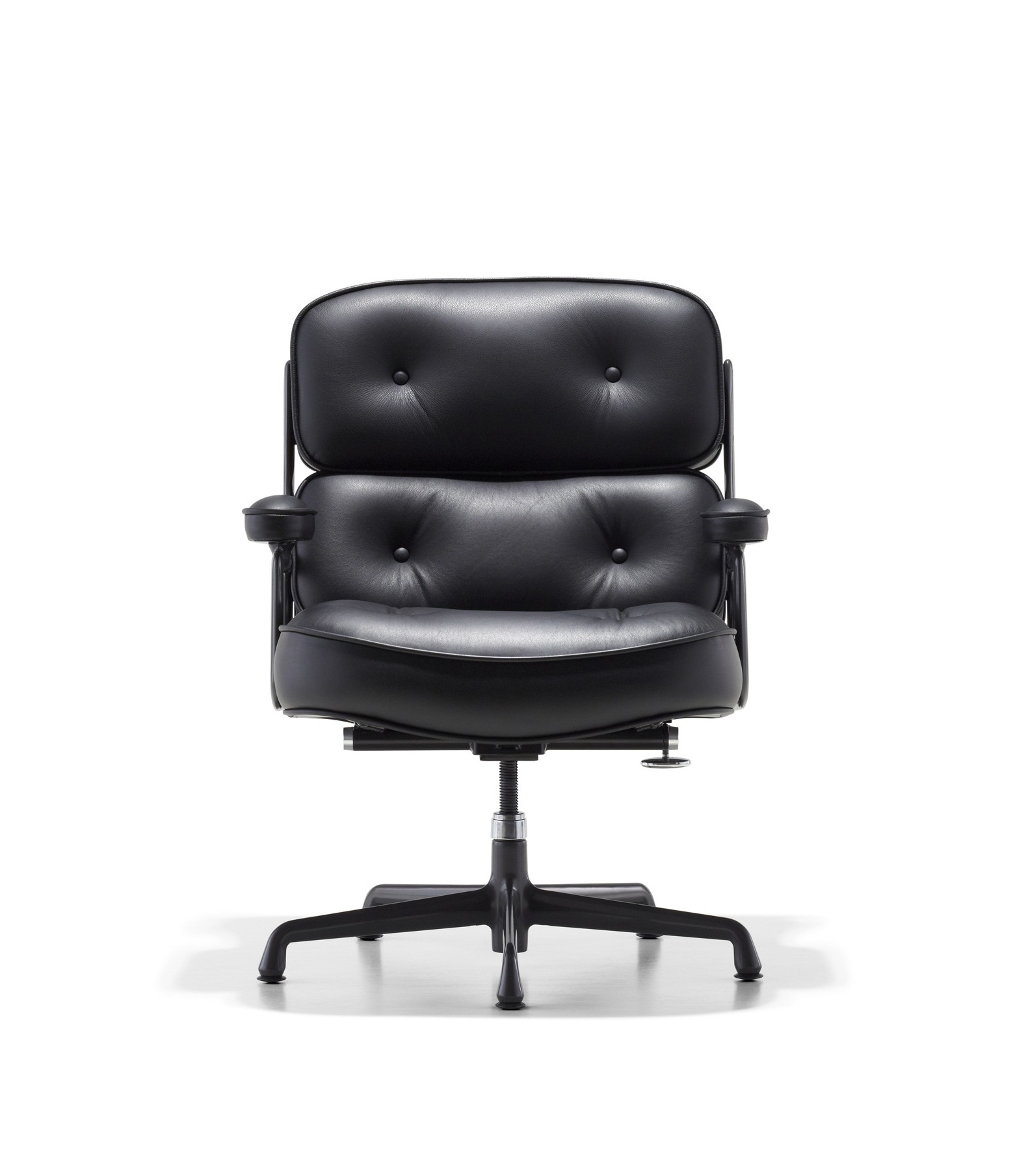 Trendy Hermanmiller® Eames® Executive Chair – The Century House – Madison, Wi In Madison Executive Office Chairs (View 18 of 20)