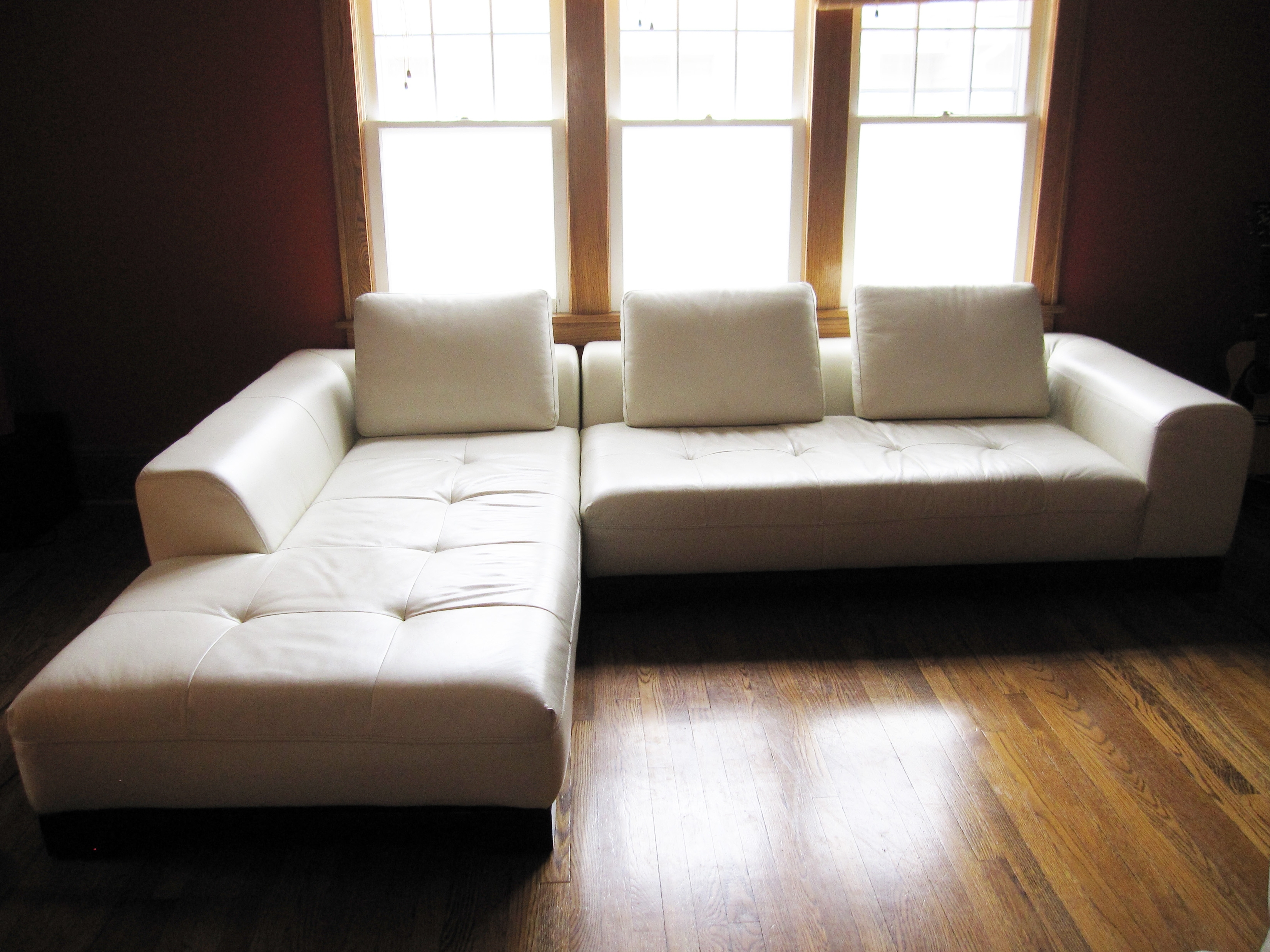Trendy High Point Nc Sectional Sofas Inside Sofa Leatherry Sleeper Sectional Sofas For Small Spaces Furniture (View 17 of 20)