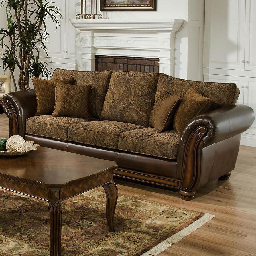 Trendy Ivan Smith Sectional Sofas For Ivan Smith Furniture Alexandria Louisiana – Aytsaid Amazing (View 10 of 20)