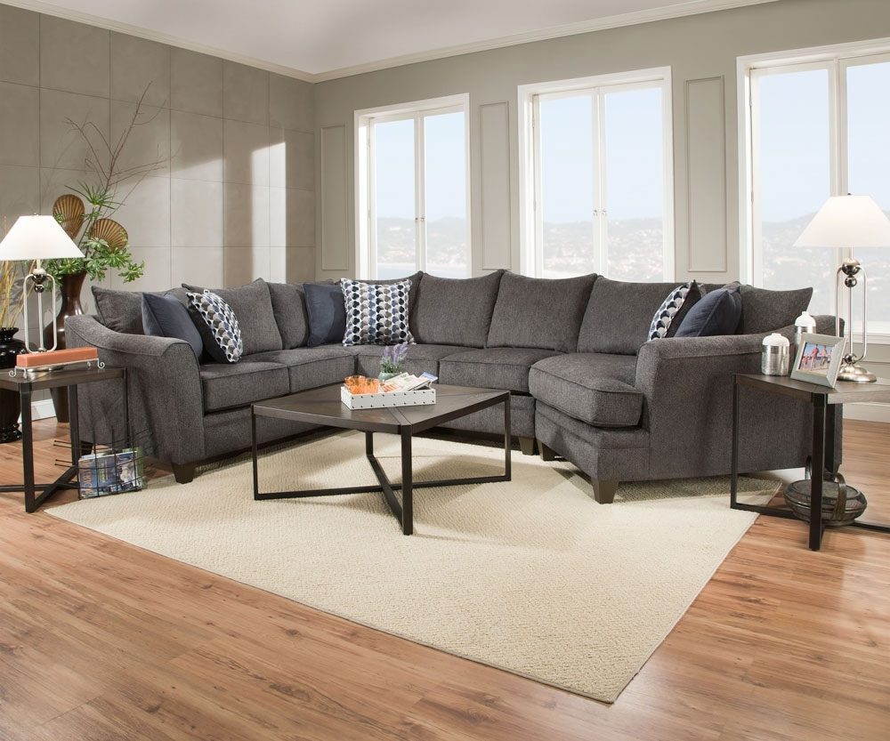 Trendy Jcpenney Sectional Sofas In Sectional Sofa (View 7 of 20)