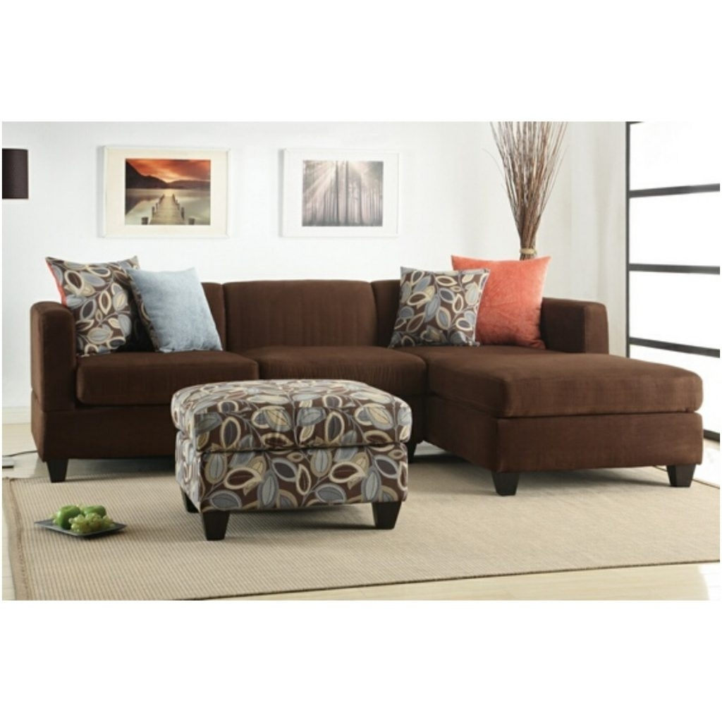 Trendy Ottawa Sale Sectional Sofas Intended For Sectional Leather Sofas Casa Modern Beige Italian Sofa Couch (View 3 of 20)