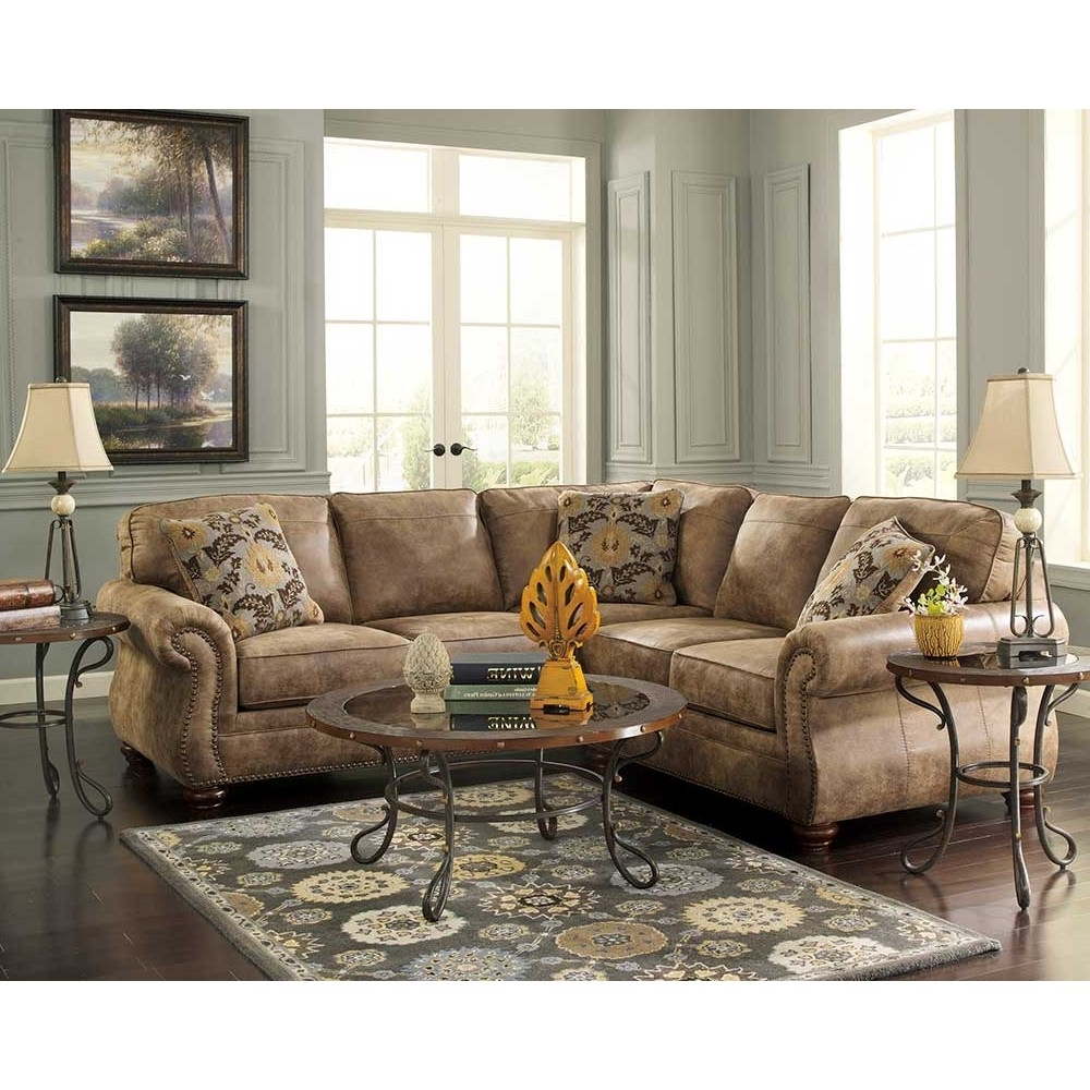 Trendy Phoenix Arizona Sectional Sofas Regarding Furniture Creations Locations Furniture Creations Warehouse (View 20 of 20)