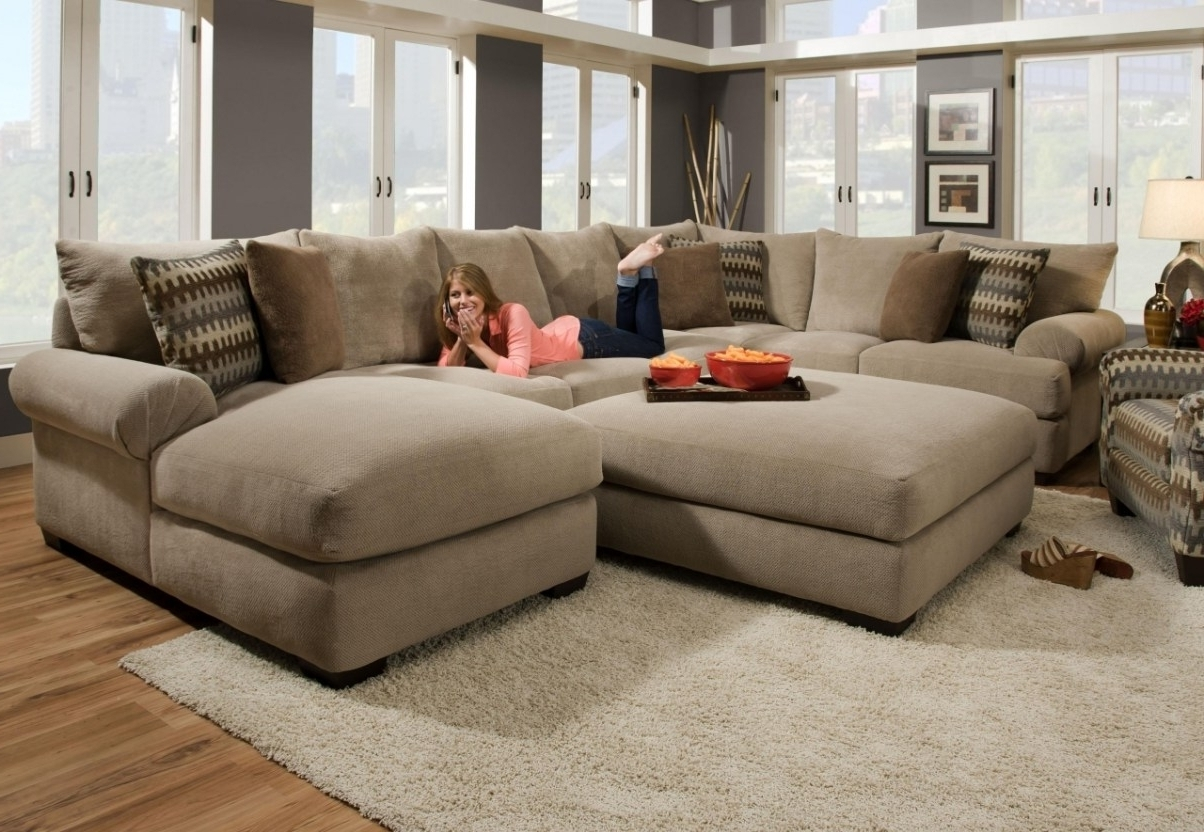 Trendy Photos Sectional Sofas Portland Oregon – Mediasupload With Portland Sectional Sofas (View 18 of 20)
