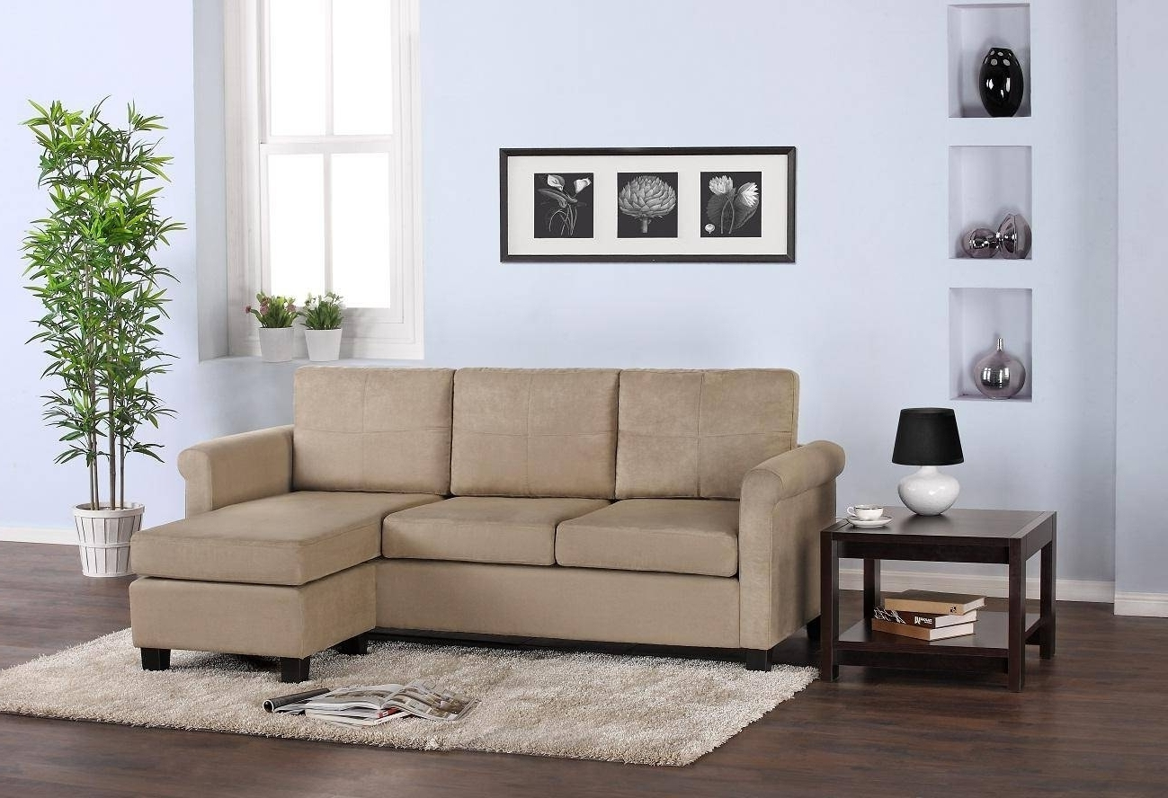 Trendy Portland Sectional Sofas Within Photos Sectional Sofas Portland Oregon – Mediasupload (View 19 of 20)