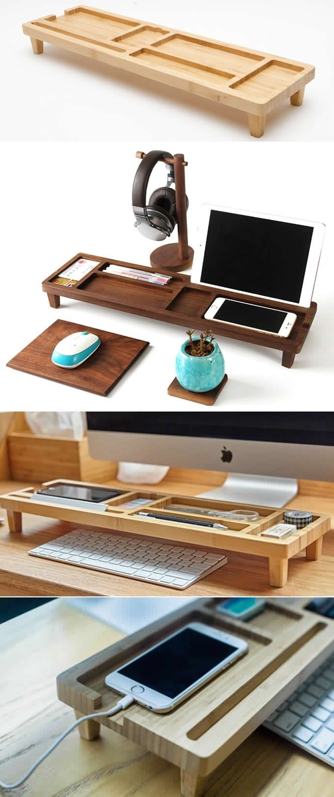 Trendy Quill Computer Desks Intended For Office: Desks Diy Desk Organizer Ideas Quill Medical Reliable (View 19 of 20)