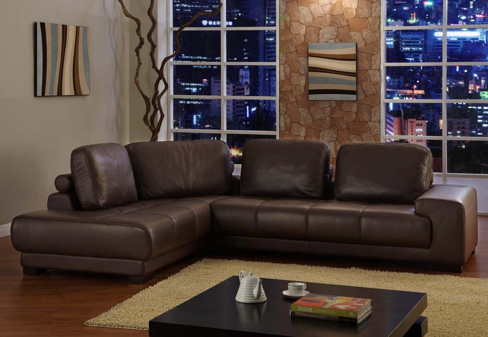 Trendy Raleigh Nc Sectional Sofas Pertaining To Sofas In Raleigh Nc – Materialwant (View 16 of 20)