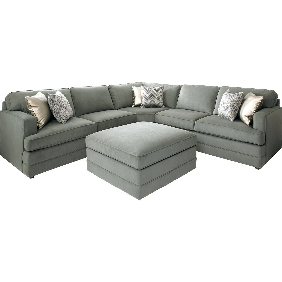 Trendy Sectional Sofa Sale Sa Couches For Near Me Liquidation Toronto In London Ontario Sectional Sofas (View 9 of 20)