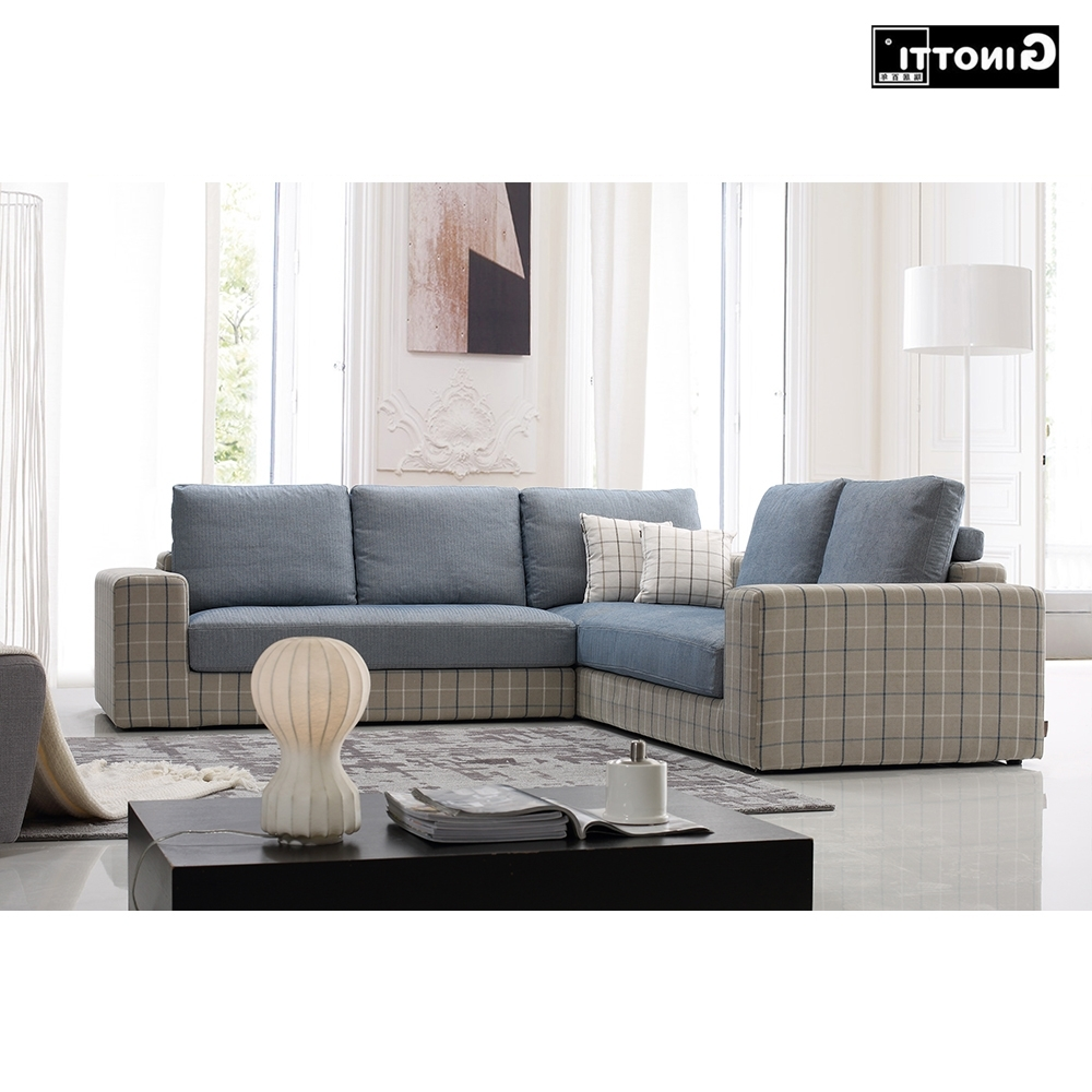 Trendy Sectional Sofas In Hyderabad In Wooden Frame Sofa Set Designs Suppliers And At Alibaba Sectional (View 5 of 20)