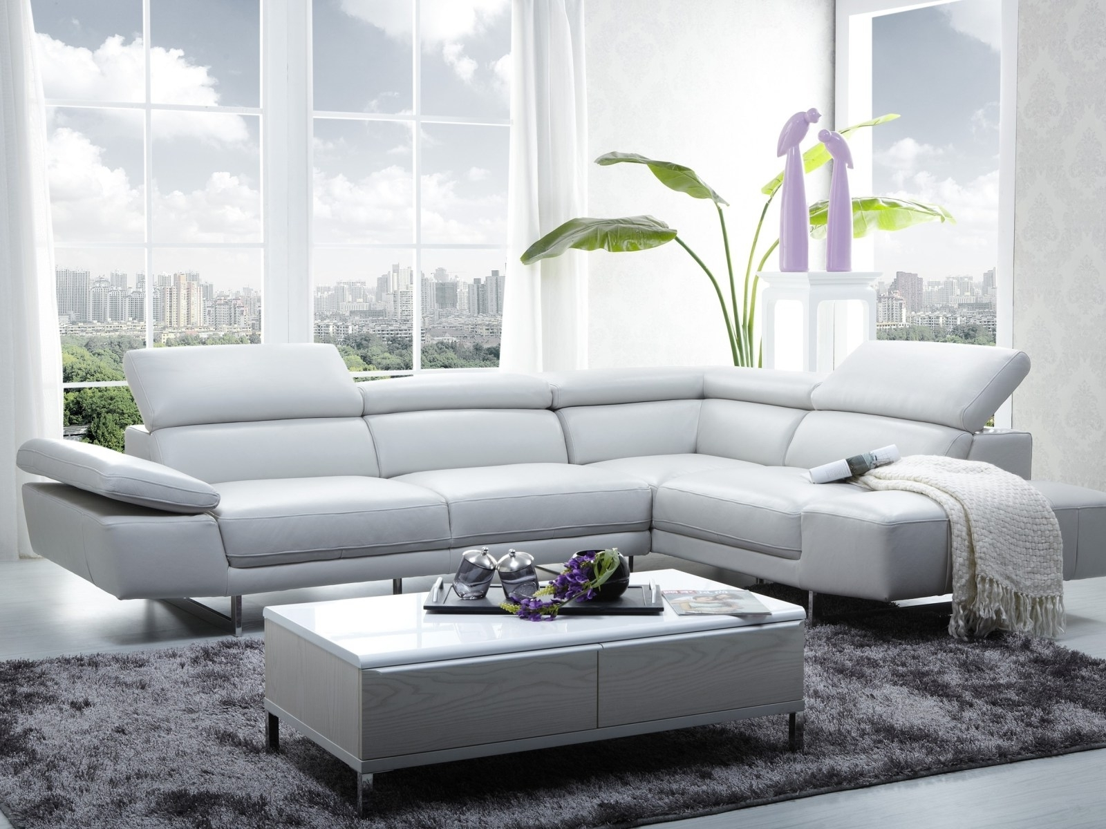 Trendy Sectional Sofas That Can Be Rearranged Regarding ▻ Sofa : 15 3058702 Poster P 1 A Modular Sofa That Can Rearrange (View 4 of 20)