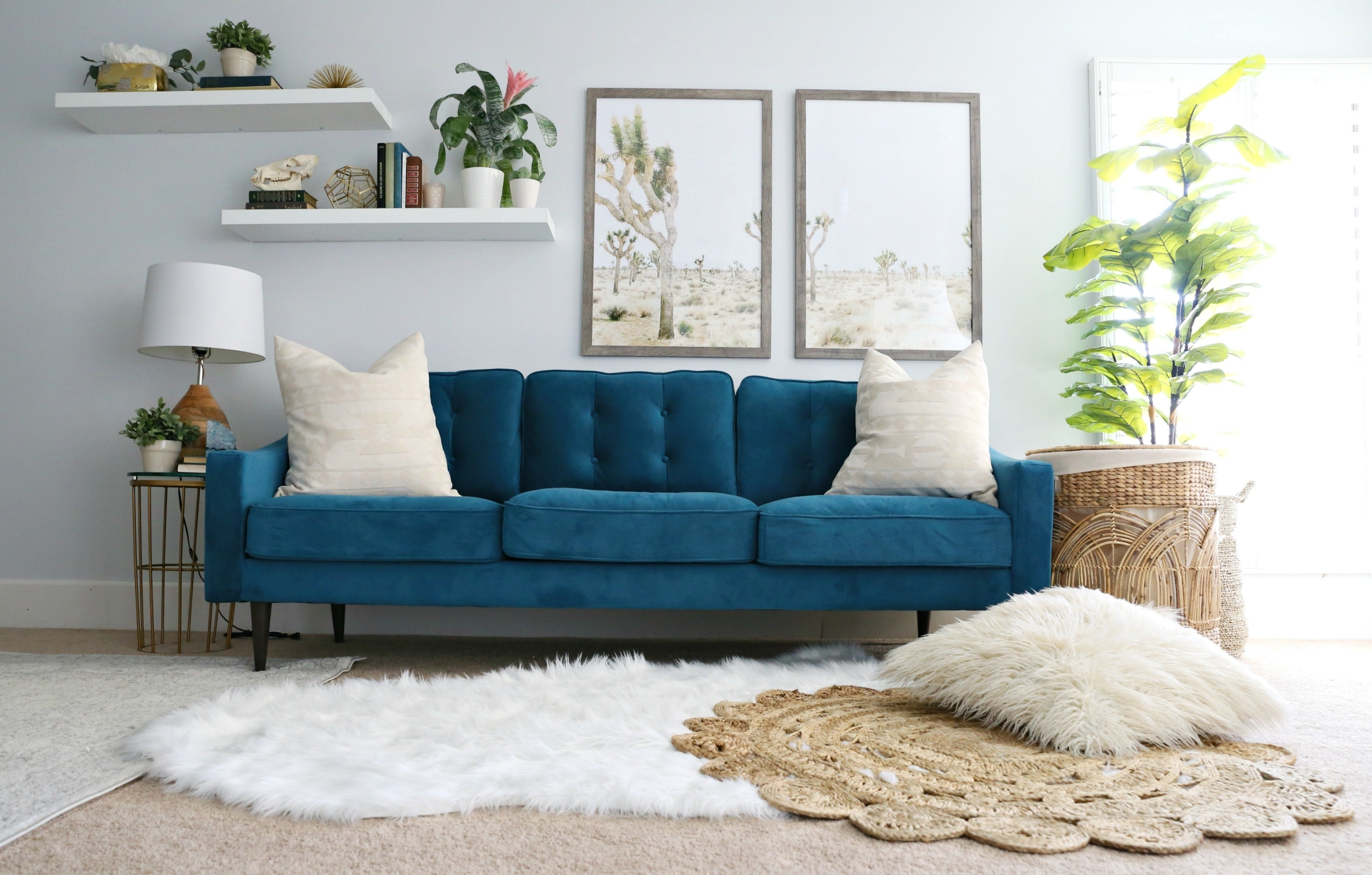 Trendy Sectional Sofas Under 200 Pertaining To Loveseat : Comfy L Shaped Sofa Tan L Shaped Couch Sofa Under  (View 18 of 20)