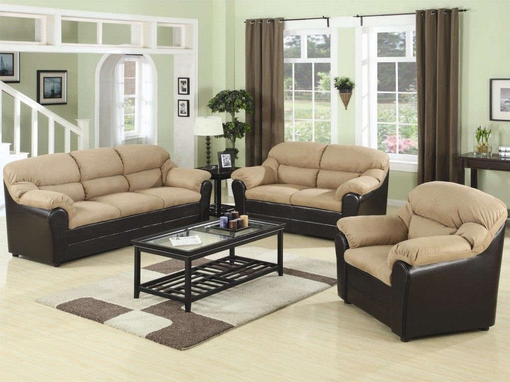 Trendy Sectional Sofas Under 600 For Complete Living Room Sets Sectionals Under 600 Sectional Sofas (View 3 of 20)