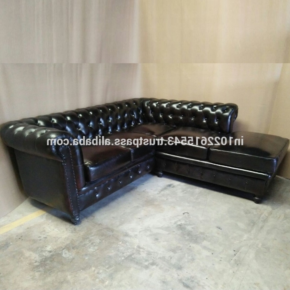 Trendy Sectional Sofas Under 900 For Leather Sectional Sofa, Leather Sectional Sofa Suppliers And (View 19 of 20)
