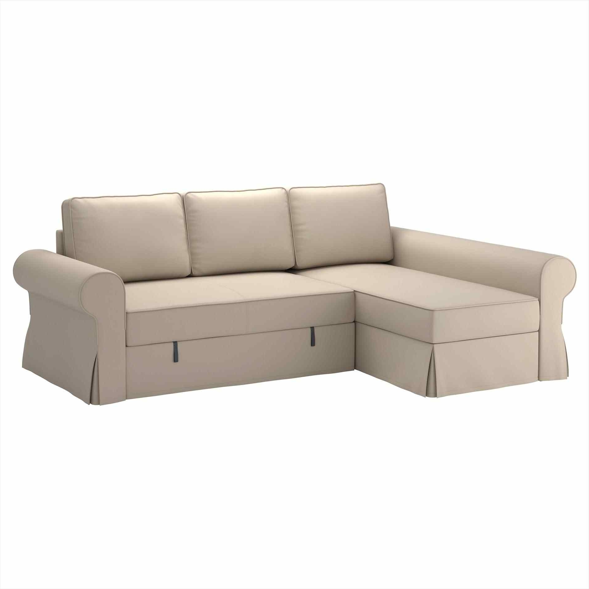 Trendy Sofa : Ikea Seat With Ramna Light Grey Friheten Storage Skiftebo In Ikea Corner Sofas With Storage (View 19 of 20)