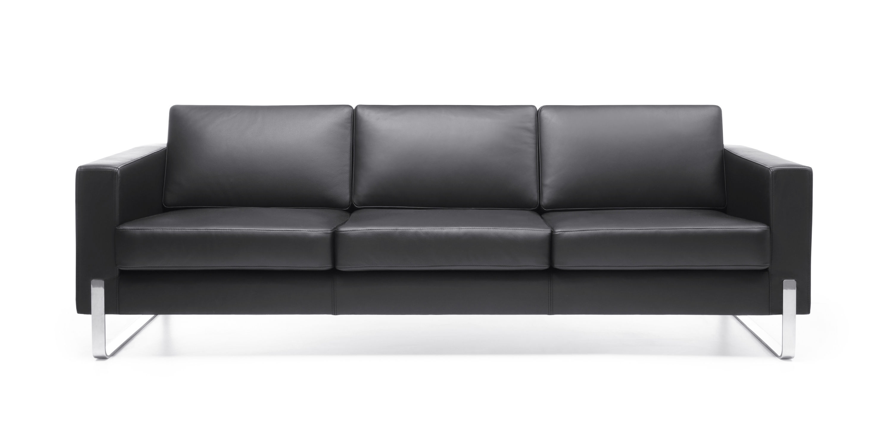 Trendy Sofa Modernr Ideas For Living Room Hupehome Contemporary Furniture In High Point Nc Sectional Sofas (View 19 of 20)
