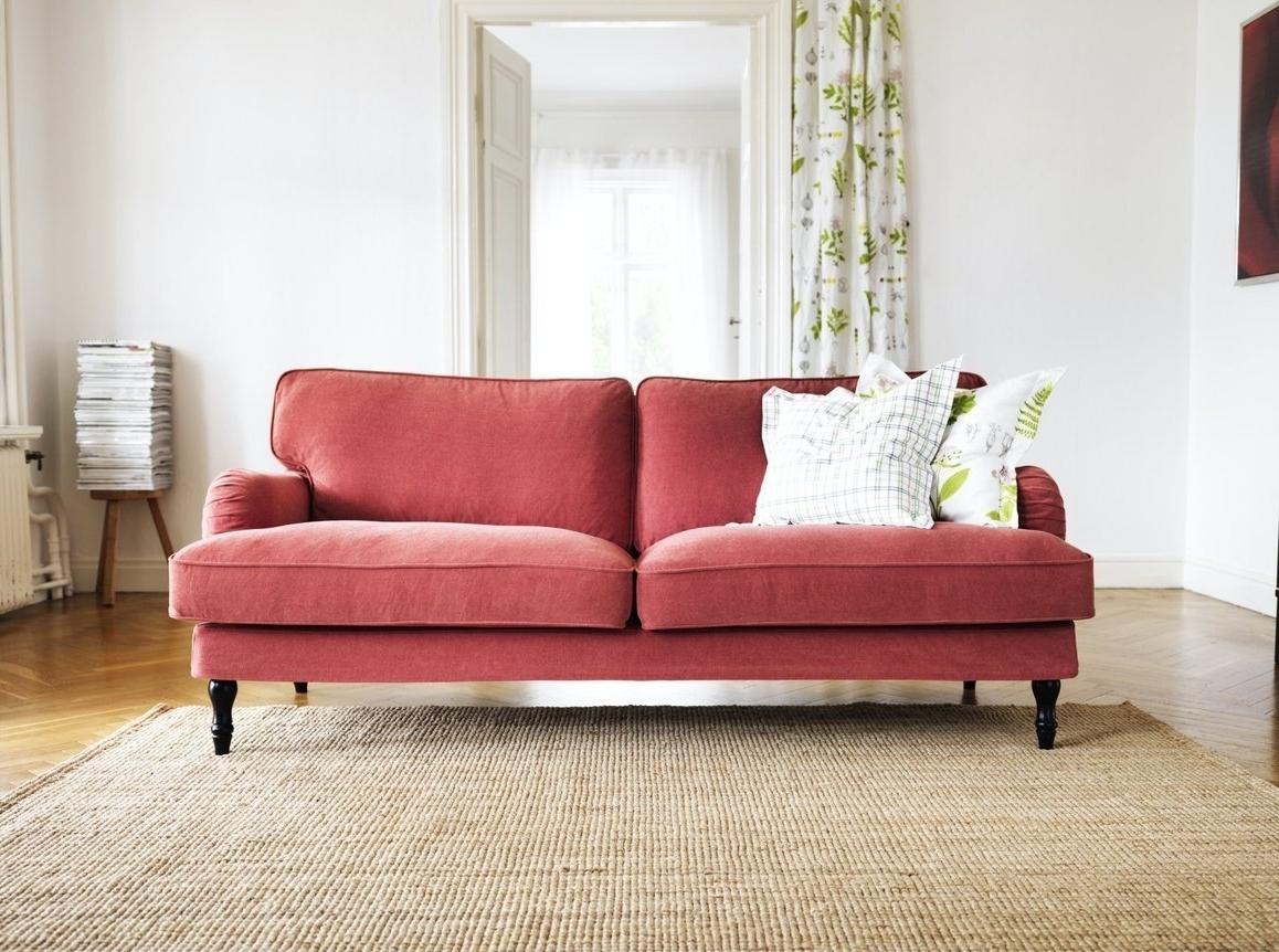 Trendy Stocksund Sofa (View 5 of 20)