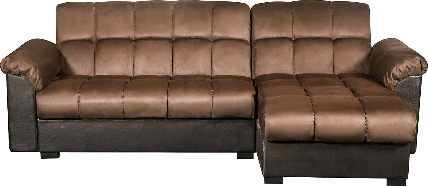Trendy The Brick Sectional Sofas Regarding Sectional Sofa (View 17 of 20)
